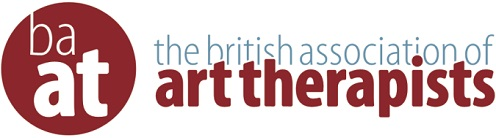 BAAT logo