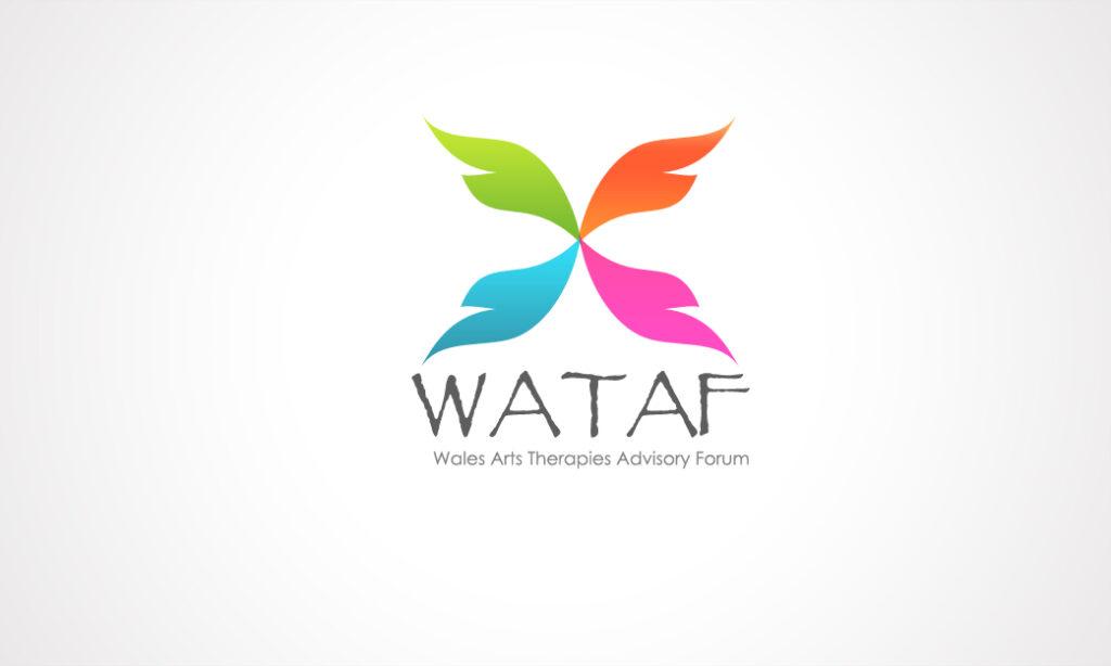 WATAF online dot org