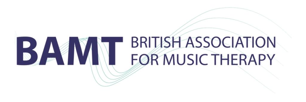 bamt-logo
